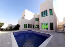 #HAMALA STUNNING 4 #BEDROOM #VILLA WITH #PRIVATE #POOL BHD: 1250 INCLUSIVE