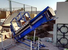 upright portable lift for sale