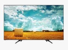 ستوك شاشات smart full hd 4k