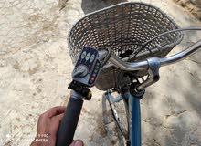 دراجة ياماها ياباني شحن للبيع