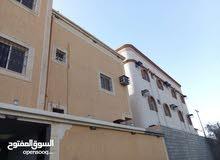 بيت للبيع في احد رفيده في حي عبيان