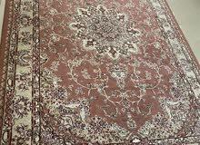2 x 3 Meter Carpet