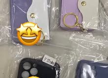 كفر ايفون مع بوك / iPhone 12pro / iPhone 12promax