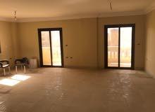شقة للايجار بالبنفسج 4