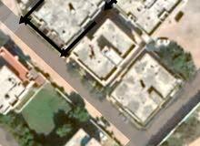 عمارة سكنية مشروع استثماري
