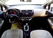 KIA Cerato 2015 Well maintained Car for sale