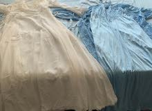 ملابس نوم مخصصة للعرايس