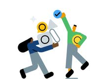 علان توظيف يلا صاحب العمل