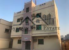 Apartment for rent in Tubli ground floor