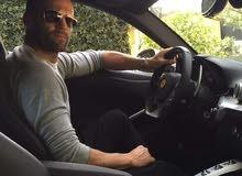 سائق خاص متفرغ ابحث عن عمل خاص