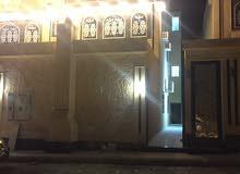 شقة للإيجار في حي طويق قريبة من الملاعب