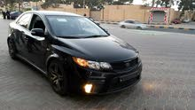 0 km mileage Kia Cerato for sale