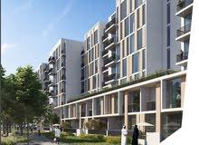 شقة للبيع في دبي لاند