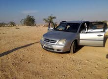 Opel Vectra for sale, Used and Automatic