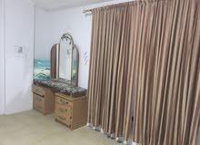 2 bedrooms flat at JUFFAIR for RENT