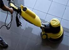 تنظيف ومكافحة الحشرات 0502435900