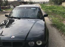 BMW 92 للبيع