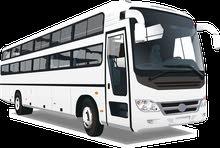 مطلوب سائقين سعوديين لمؤسسة نقل طالبات برواتب مغرية