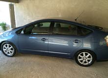 Toyota Prius 2009 for sale in Amman