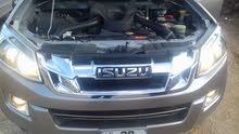 2013 Isuzu D-Max for sale in Ajloun