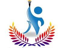 نحن مركز تدريب معتمد من اتحاد المدربين العرب و جمعية المدربين الاردنيين