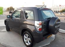 للبيع سوزوكي جراند فيتارا سبورت 2012وكالة عمان