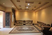 شراء اثاث شرق الرياض ابو رهف