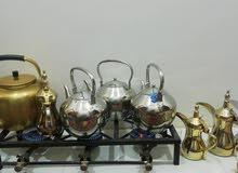 قهوجي نجران للقهوة العربيه للحفلات والمنسبات