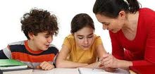 معلمة انجليزي خصوصيه لجميع المراحل و المناهج و المستويات