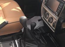 Gasoline Fuel/Power   Nissan Patrol 2019