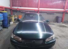 Used 1998 Camry for sale