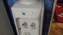 باردة  ماء من NOVU للبيع 200
