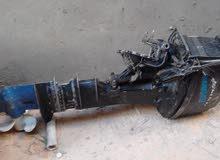محرك ميركوري 30 مستعمل السعر 2000 دينار