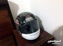 Ducati motorbike 2019 for sale