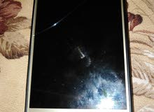 Used Huawei  for sale in Amman