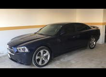Dodge Charger 2014 For sale - Blue color