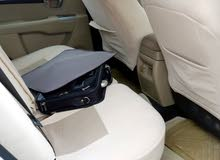 Hyundai Other car for sale 2012 in Basra city