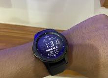 ساعة سامسونج Gear S 3 frontier