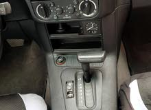 BMW320 1994
