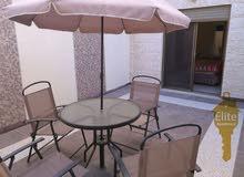 استديو للبيع في الاردن - عمان - الصويفية مساحة (53)م