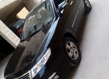 Kia Other car for sale 2009 in Irbid city