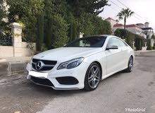 2014 Used E 250 with Automatic transmission is available for sale