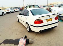 Available for sale!  km mileage BMW 328 1999
