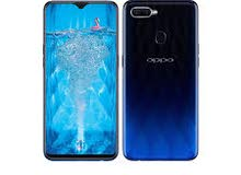 Used Oppo  mobile for sale