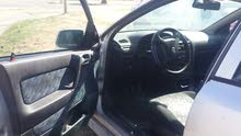 Used condition Opel Astra 2000 with 90,000 - 99,999 km mileage