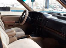 1996 Jeep Grand Cherokee for sale in Amman