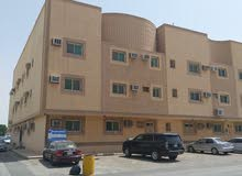 Third Floor  apartment for sale with 3 rooms - Al Riyadh city Al Fayha