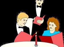 برنامج أدارة المطاعم والكافيهات Resturant