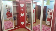 Used Cabinets - Cupboards available for sale in Zarqa