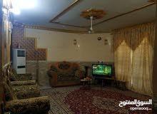 بيت طابقين يحتوي على4غرف نوم في كربلاء/طويريج السعر100مليون  قفل بدون مجال